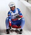 2018-11-25 Women's Sprint World Cup at 2018-19 Luge World Cup in Igls by Sandro Halank–125.jpg