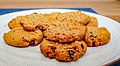 2018.12.30 Low Carbohydrate Cookies, Rehoboth Beach DE, USA 09409 (45872860695).jpg