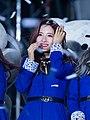 20180407 우주소녀 동계올림픽&동계페럴림픽 성공 기념 국민 감사 대축제 (5).jpg