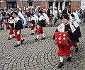 20180527 Maastricht Heiligdomsvaart 163.jpg