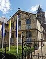 20180531 Maastricht Heiligdomsvaart 05.jpg