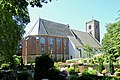 20180629 Allemanskerk1 Oudkarspel.jpg