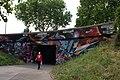 20180815Graffiti in Trier 03.jpg