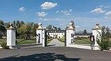 2018 Pałac w Pakoszowie 1.jpg