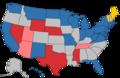 2018 Senate Map.png