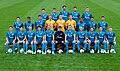 2019–20 FC Zenit St. Petersburg season.jpg