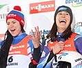 2019-01-26 Women's at FIL World Luge Championships 2019 by Sandro Halank–729.jpg
