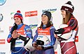 2019-01-26 Women's at FIL World Luge Championships 2019 by Sandro Halank–731.jpg