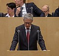 2019-04-12 Sitzung des Bundesrates by Olaf Kosinsky-9868.jpg