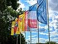 2019-07-19-bonn-mirecourtplatz-03.jpg