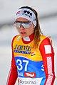 20190226 FIS NWSC Seefeld Ladies CC 10km Patricija Eiduka 850 3802.jpg
