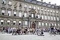 20190605 Christiansborg 50A1304 (48131709733).jpg
