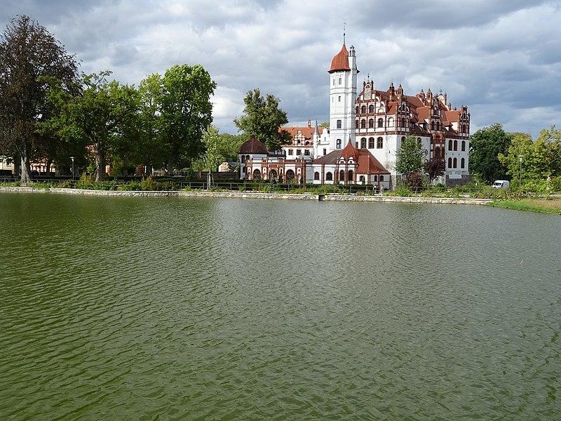 20190906.Schloss.Basedow.-031.jpg