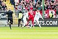 2019147185100 2019-05-27 Fussball 1.FC Kaiserslautern vs FC Bayern München - Sven - 1D X MK II - 0639 - B70I8938.jpg