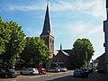 2019 06 18 St Clemens (Fischeln) (1).jpg