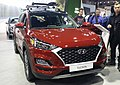 2019 Hyundai Tucson au SIAM 2019.jpg