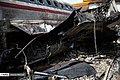 2019 Saha Airlines Boeing 707 crash 25.jpg