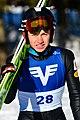 20200222 FIS NC COC Eisenerz PRC HS109 Men Severin Reiter 850 3786.jpg