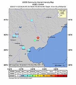 20200712唐山地震烈度图.jpg