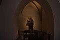 20200906 St. Nikolaus Aachen 06.jpg
