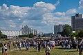 2020 Belarusian protests — Minsk, 16 August p0012.jpg