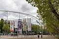 2021-05-16 Handball Frauen, OLYMP Final4 2021, HL Buchholz 08-Rosengarten vs. SG BBM Bietigheim 1DX 3628 by Stepro.jpg