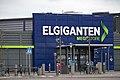 20210508 Elgiganten Megastore Vala Helsingborg 01 (51169535870).jpg