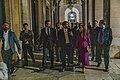 20210924 Con SAC en Lisboa (51522178177).jpg