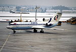 204as - Gazpromavia Yakovlev 42, RA-42451@SZG, 25.01.2003 - Flickr - Aero Icarus.jpg