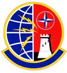 2062 Communications Sq emblem.png