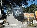 2083Asingan, Pangasinan Barangays 39.jpg