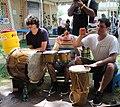 20a.LibayaBaba.Garifuna.SFF.WDC.6July2013 (9468502120).jpg