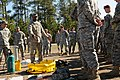 20th SUPCOM soldiers demonstrate capabilities for 82nd GRF mission 130221-A-FO214-025.jpg