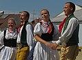 22.7.17 Jindrichuv Hradec and Folk Dance 204 (36062454256).jpg