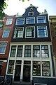 2251 A-Prinsengracht242 01 rm4539.jpg