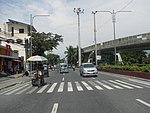 2256Elpidio Quirino Avenue Airport Road NAIA Road 28.jpg