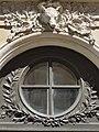 22 rue Oudinot Paris détail.jpg