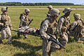 22nd MEU participates in mass casualty evacuation training 130830-M-MX805-154.jpg