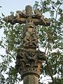 230 Creu de Sant Elm.jpg