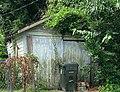 2310 Mount Pleasant - garage.jpg