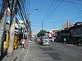232Sangandaan Caloocan Malabon City Roads Landmarks 03.jpg