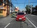 232Sangandaan Caloocan Malabon City Roads Landmarks 26.jpg