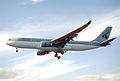 235bh - Qatar Airways Airbus A330-203, A7-ACC@LHR,15.05.2003 - Flickr - Aero Icarus.jpg