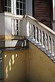 2487an Pałac w Bagnie. Foto Barbara Maliszewska.jpg