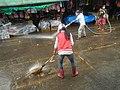 2488Baliuag, Bulacan Market 51.jpg