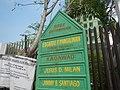 24Barangays Cubao Quezon City Landmarks 29.jpg