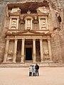 24 Petra (83) (13251553964).jpg