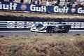 24 heures du Mans 1970 (5000632685).jpg