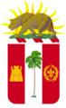 250th ADA Regiment COA.png