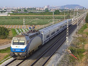 252 074 0and talgo train.jpg